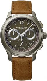 Chopard L.U.C Chrono One Flyback 42 mm 168596-3002