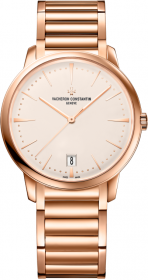 Vacheron Constantin Patrimony Self-Winding 36 mm 4100U/110R-B180