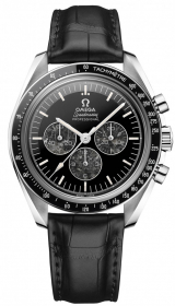 Omega Speedmaster Moonwatch Professional Chronograph 42 mm 311.93.42.30.99.001