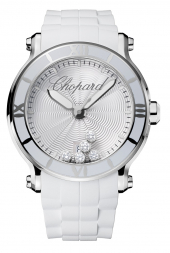 Chopard Happy Sport 42 mm 288525-3002