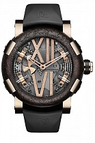 Romain Jerome Titanic DNA Steampunk Metal