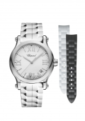 Chopard Happy Sport 36 mm 278582-3001