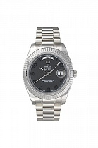 Rolex Oyster Perpetual Day-Date Diamond Index 218239