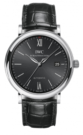 IWC Portofino Automatic 40 mm IW356502