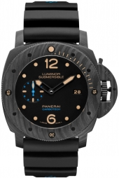 Panerai Luminor Submersible 1950 Carbotech 47 mm PAM00616