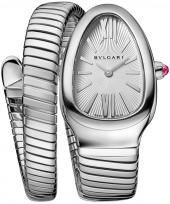 Bvlgari Serpenti Tubogas 35 mm 101828