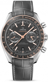 Omega Speedmaster Racing Co-Axial Master Chronometer Chronograph 44.25 mm 329.23.44.51.06.001