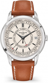 Patek Philippe Complications Self-Winding 40 mm 5212A-001
