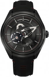 Ulysse Nardin Freak X 43 mm 2303-270.1/BLACK